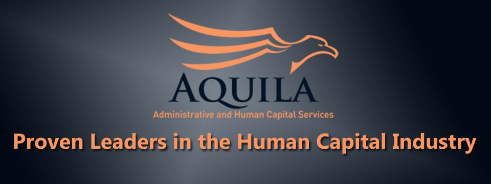 Aquila-tagline